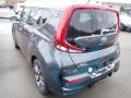 Kia Soul GT-Line Turbo Gravity Gray photo #7