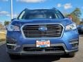 Subaru Ascent Touring Abyss Blue Pearl photo #3