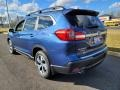 Subaru Ascent Touring Abyss Blue Pearl photo #6