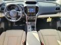Subaru Ascent Touring Abyss Blue Pearl photo #12
