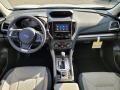 Subaru Forester 2.5i Premium Crystal White Pearl photo #14