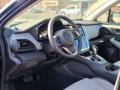 Subaru Outback 2.5i Premium Abyss Blue Pearl photo #13