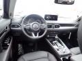 Mazda CX-5 Carbon Edition AWD Polymetal Gray photo #9