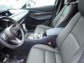 Mazda CX-30 Preferred AWD Machine Gray Metallic photo #11