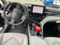 Toyota Camry XSE AWD Galactic Aqua Mica photo #4