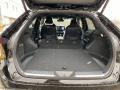 Toyota Venza Hybrid XLE AWD Celestial Black photo #32