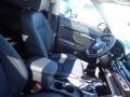Kia Seltos EX AWD Neptune Blue photo #11