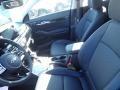 Kia Seltos EX AWD Neptune Blue photo #14