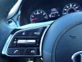 Kia Seltos EX AWD Neptune Blue photo #21