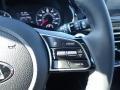 Kia Seltos EX AWD Steel Gray photo #19
