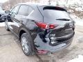 Mazda CX-5 Grand Touring Reserve AWD Jet Black Mica photo #5