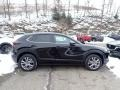 Mazda CX-30 Preferred AWD Jet Black Mica photo #1