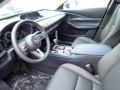 Mazda CX-30 Preferred AWD Jet Black Mica photo #9