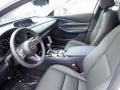 Mazda CX-30 Preferred AWD Snowflake White Pearl Mica photo #8