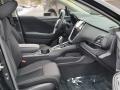 Subaru Outback 2.5i Premium Crystal Black Silica photo #27