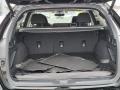 Subaru Outback 2.5i Premium Crystal Black Silica photo #31