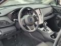 Subaru Outback 2.5i Premium Crystal Black Silica photo #36