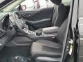 Subaru Outback 2.5i Premium Crystal Black Silica photo #38