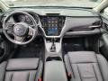 Subaru Outback Limited XT Abyss Blue Pearl photo #6