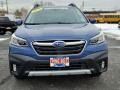Subaru Outback Limited XT Abyss Blue Pearl photo #18