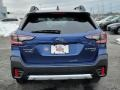 Subaru Outback Limited XT Abyss Blue Pearl photo #22
