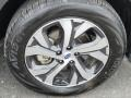 Subaru Outback Limited XT Abyss Blue Pearl photo #25