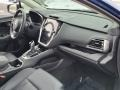 Subaru Outback Limited XT Abyss Blue Pearl photo #27