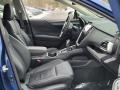 Subaru Outback Limited XT Abyss Blue Pearl photo #28