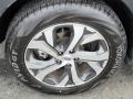 Subaru Outback Limited XT Abyss Blue Pearl photo #31