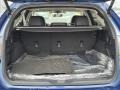 Subaru Outback Limited XT Abyss Blue Pearl photo #32