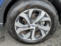 Subaru Outback Limited XT Abyss Blue Pearl photo #33