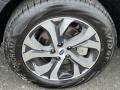 Subaru Outback Limited XT Abyss Blue Pearl photo #36