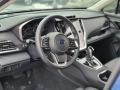 Subaru Outback Limited XT Abyss Blue Pearl photo #37