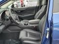 Subaru Outback Limited XT Abyss Blue Pearl photo #38