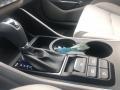 Hyundai Tucson SEL AWD Dusk Blue photo #9