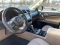 Lexus GX 460 Premium Black Onyx photo #2