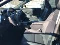 Lexus ES 250 AWD Caviar photo #2