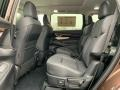 Subaru Ascent Touring Cinnamon Brown Pearl photo #9