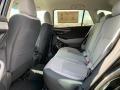 Subaru Outback 2.5i Premium Crystal Black Silica photo #9