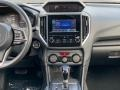Subaru Impreza Premium Sedan Crystal White Pearl photo #10