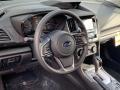 Subaru Impreza Premium Sedan Crystal White Pearl photo #12