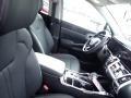 Kia Sorento SX AWD Everlasting Silver photo #8