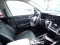 Kia Sorento SX AWD Everlasting Silver photo #9
