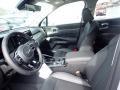 Kia Sorento SX AWD Everlasting Silver photo #13