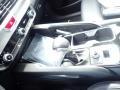 Kia Telluride LX AWD Ebony Black photo #19