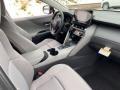 Toyota Venza LE AWD Blizzard White Pearl photo #9