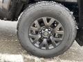 Toyota Tacoma SR5 Access Cab 4x4 Magnetic Gray Metallic photo #29