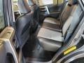 Toyota 4Runner SR5 Premium 4x4 Magnetic Gray Metallic photo #3