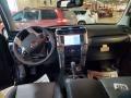 Toyota 4Runner SR5 Premium 4x4 Magnetic Gray Metallic photo #4