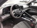 Hyundai Elantra SEL Phantom Black photo #4
